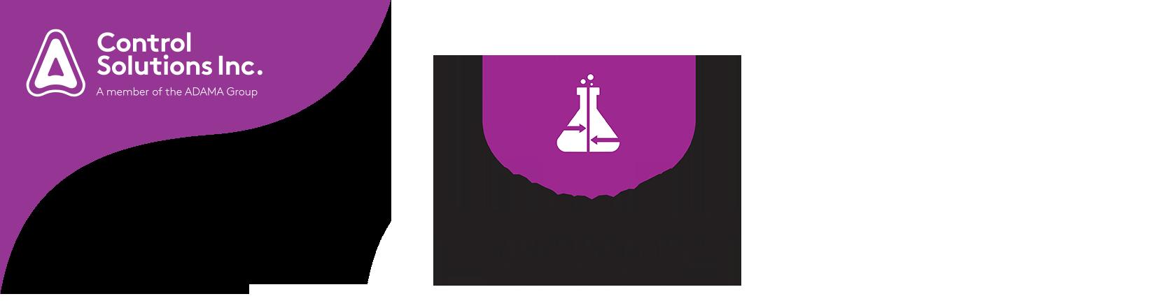 CC-header-new-logo-10 17 18-3