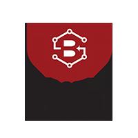 bait_sol_logo