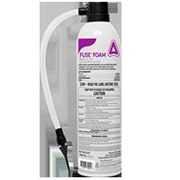 fuse-foam-insecticide
