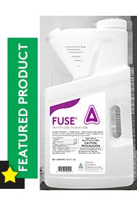 fuse-termiticide-insecticide