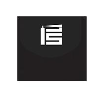 press_sol_logo