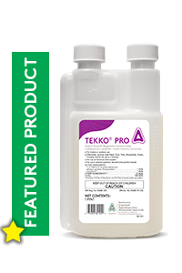 tekko-pro-insecticide