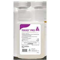 tekko-pro.png