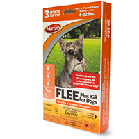 flee-spot-on-for-dogs-4-22