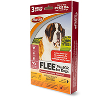 flee-spot-on-for-dogs-89-132