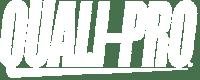 QP logo_white