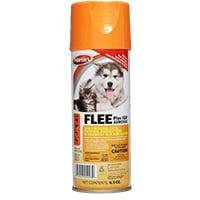flee-plus-igr-aerosol-spray