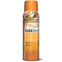 flee-plus-igr-carpet-spray
