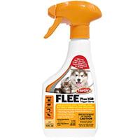 flee-plus-igr-trigger-spray