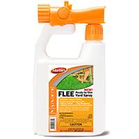 flee-ready-to-use-yard-spray
