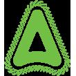 quali-pro-herbicide