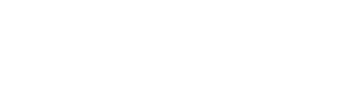 quali-pro-logo