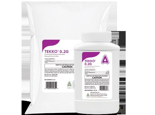 tekko-0.2g-containers