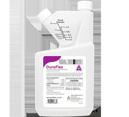 duraflex-bottle