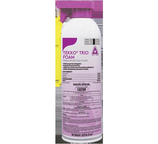 tekko-trio-foam-bottle